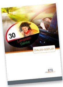 PDF Download DD