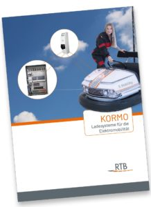 PDF Download kormo