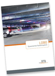 PDF Download lobo