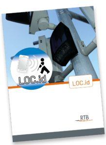 PDF Download loc.id