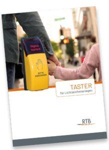 PDF Download taster