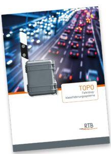 PDF Download topo
