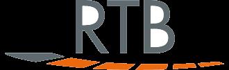 RTB Verkehrstechnik