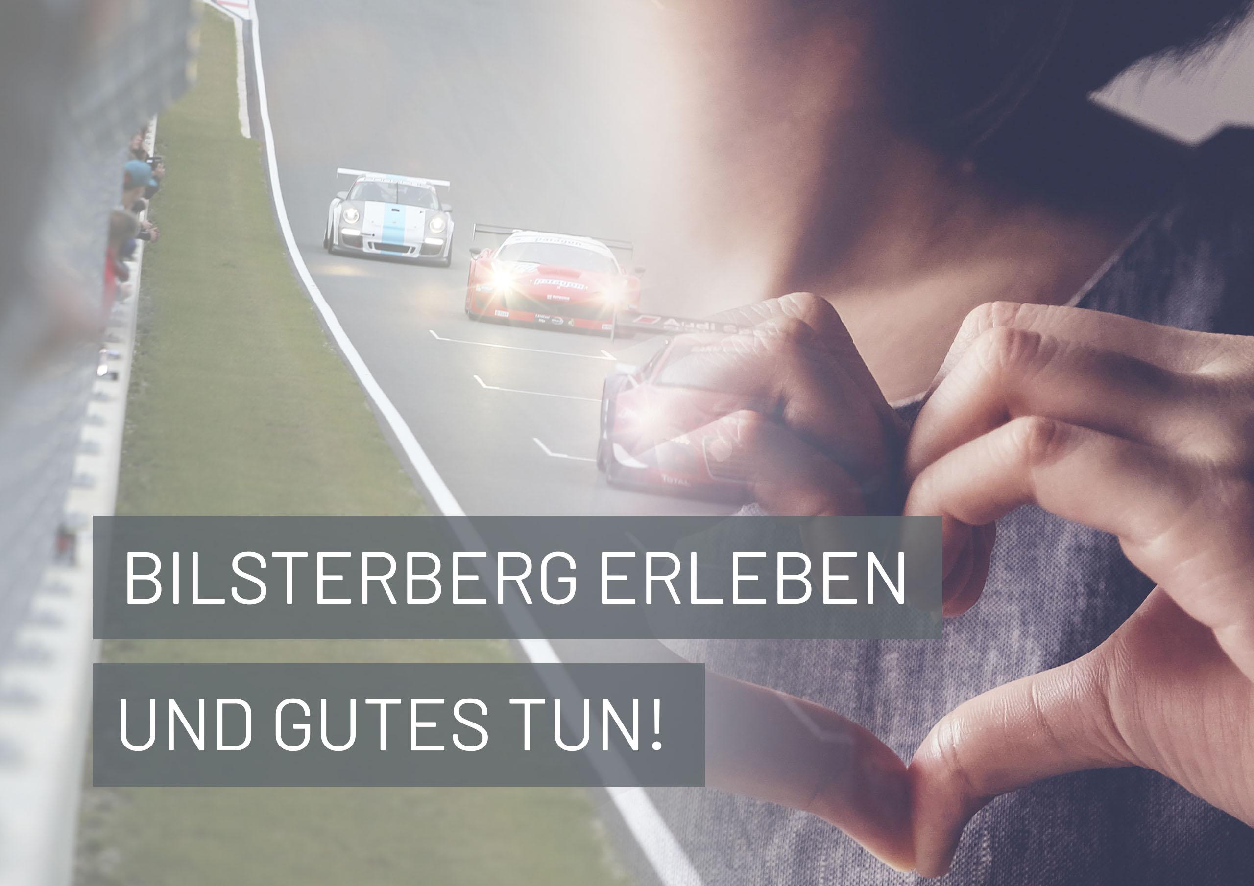 bilsterberg 2021 Kopie