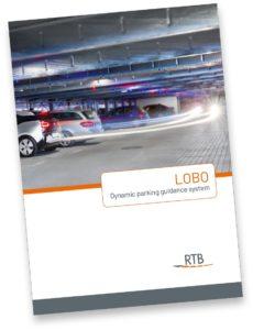 broschüren LOBO EN klein
