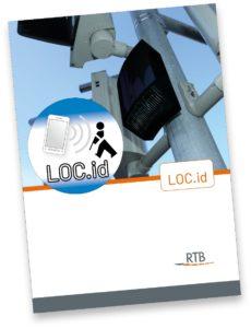 broschüren LOC.id klein