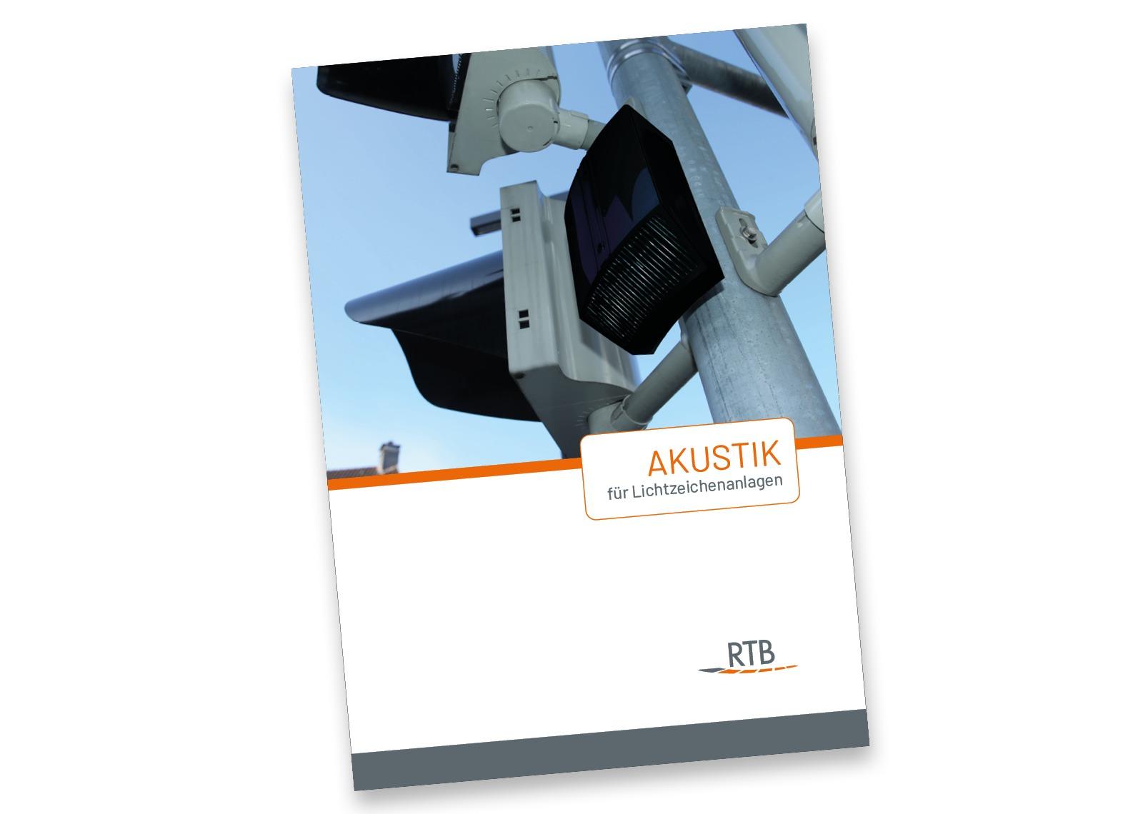 broschüren akustik D 1