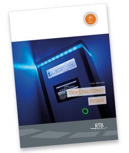 broschueren download Picave D e1618925228759