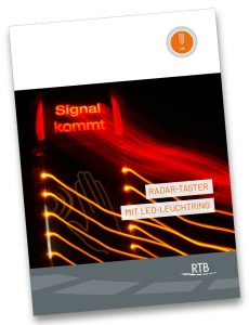 broschueren download radar taster D 2 2 e1607415672572