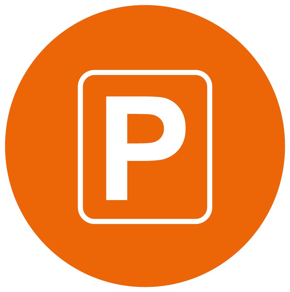 kostenlos parken